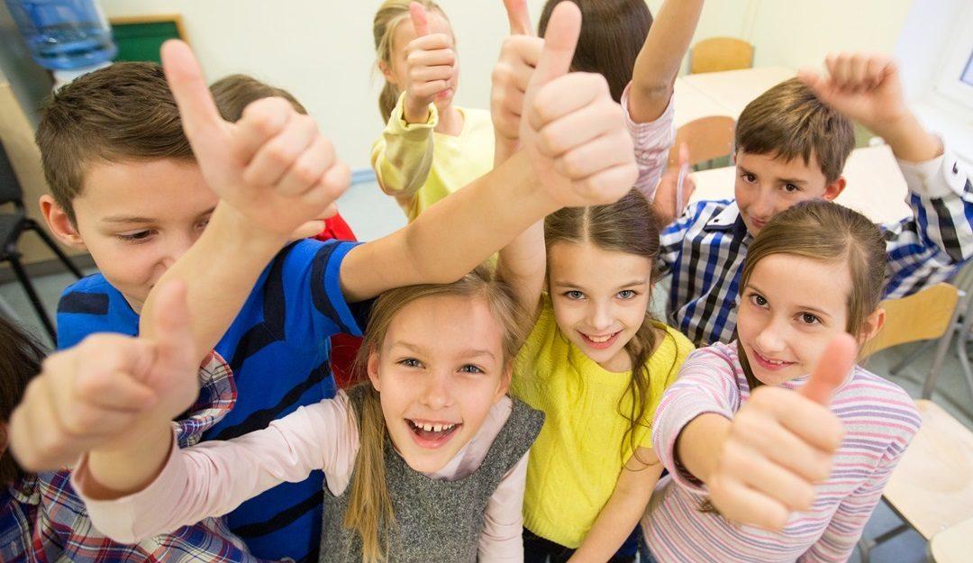 Colegio École: Colegio privado en Asturias