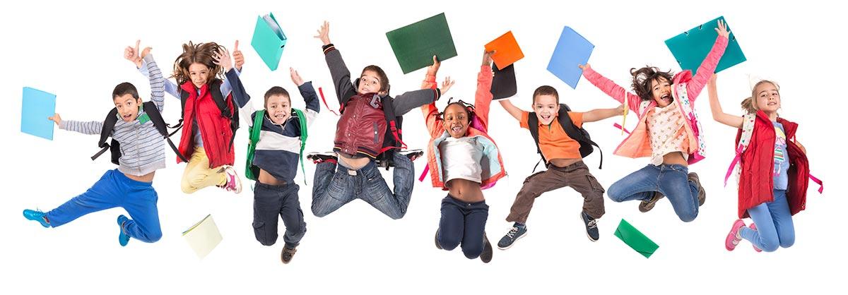 Colegios privados en Asturias · Colegios internacionales en Asturias · Los mejores colegios en Asturias