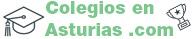 Colegios en Asturias: Los mejores colegios privados de Asturias